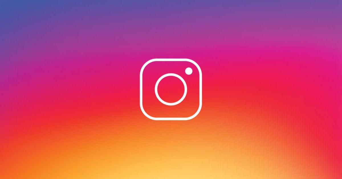 Instagram va (enfin) rémunérer les créateurs de contenus grâce à IGTV