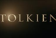 film tolkien bande annonce trailer
