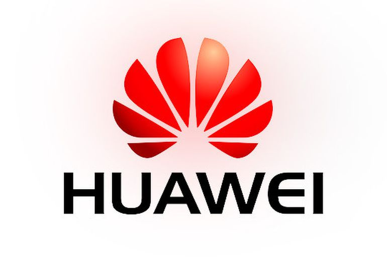 Hongmeng, l'OS de Huawei serait présenté cette semaine en Chine