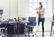 Découvrez dans cet ebook 5 conseils pour améliorer votre expérience collaborateur