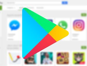 Google retire 13 applications de Google Play qui contenaient des logiciels malveillants