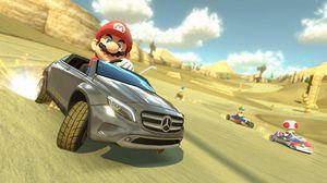 Mario_Kart_8-5