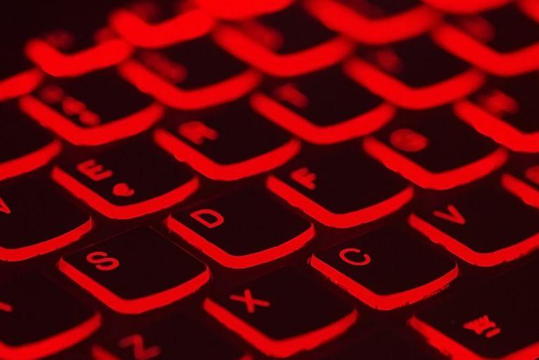 multi authentification cyber risque