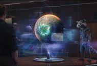 Spot Tv pour Avengers : Endgame