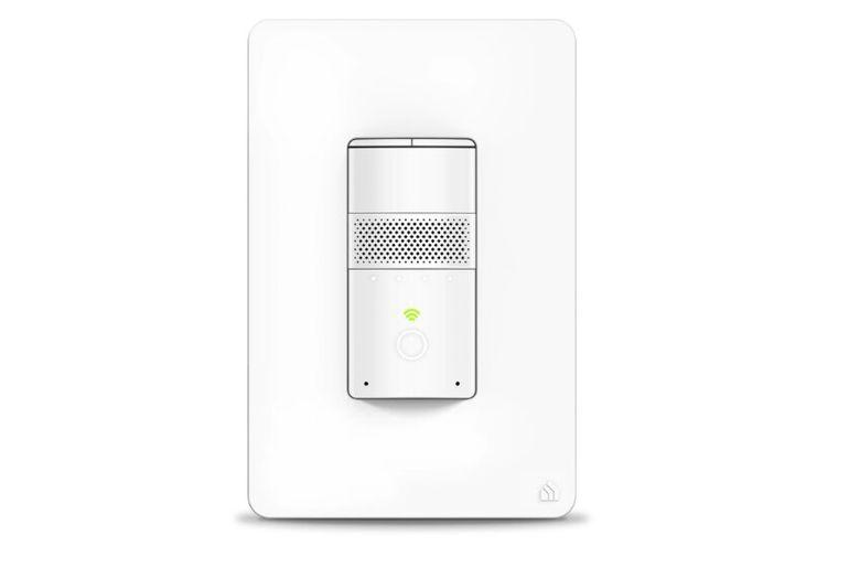 TP-Link a présenté une gamme améliorée, spécifiquement dédiée à la maison connectée