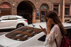 Une femme sur quatre a été cyberharcelée à cause de son physique