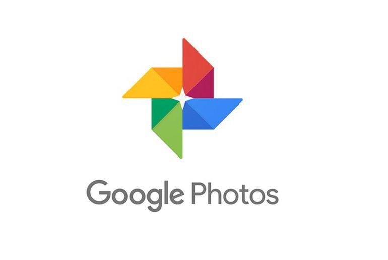 Une application Galerie Go plus légère et rapide — Google Photos
