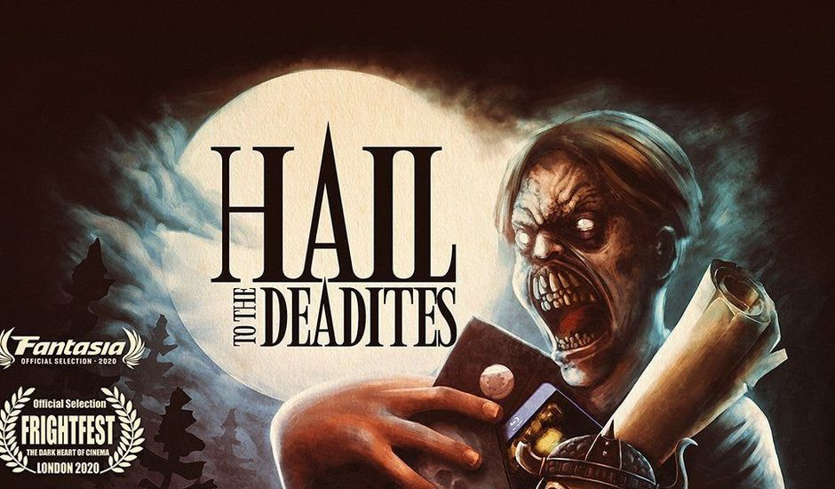 header deadites