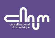 Le CNNum se prononce en faveur de la création d'un nouveau ministère