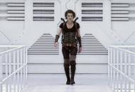 La série Resident Evil arrive sur Netflix