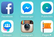 applications facebook pour le community management
