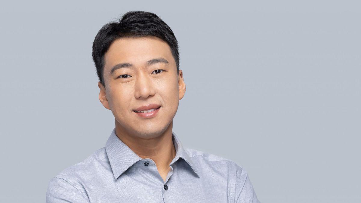 Hou Yang deviendra en juillet le directeur général de la région chinoise de Microsoft.