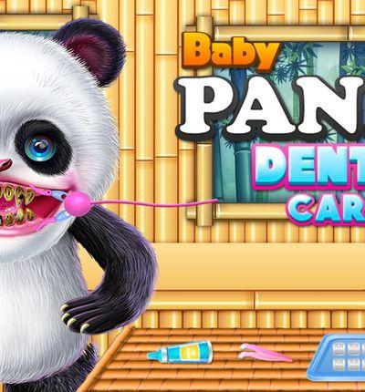 Le play Store de Google remplie de jeux pour enfants violents