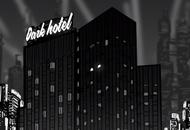 hackers DarkHotel