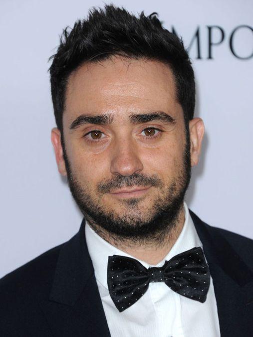 Juan Antonio Bayona dirigera la série Le Seigneur des Anneaux