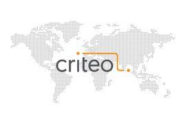 Criteo ne veut plus parler que de retargeting