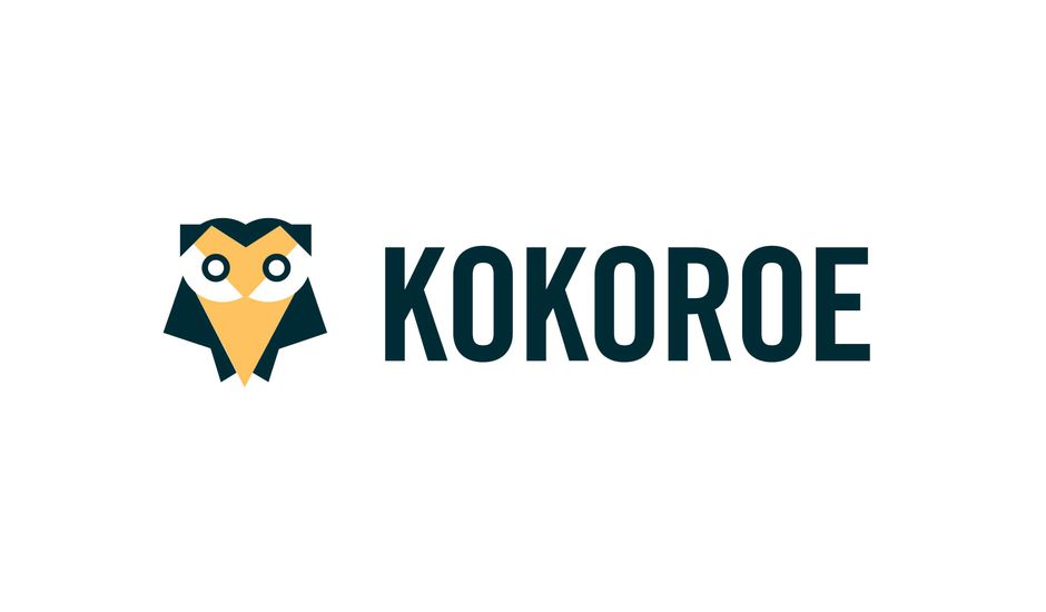Illustration du logo de Kokoroe