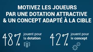 jeux-marketing-dotation