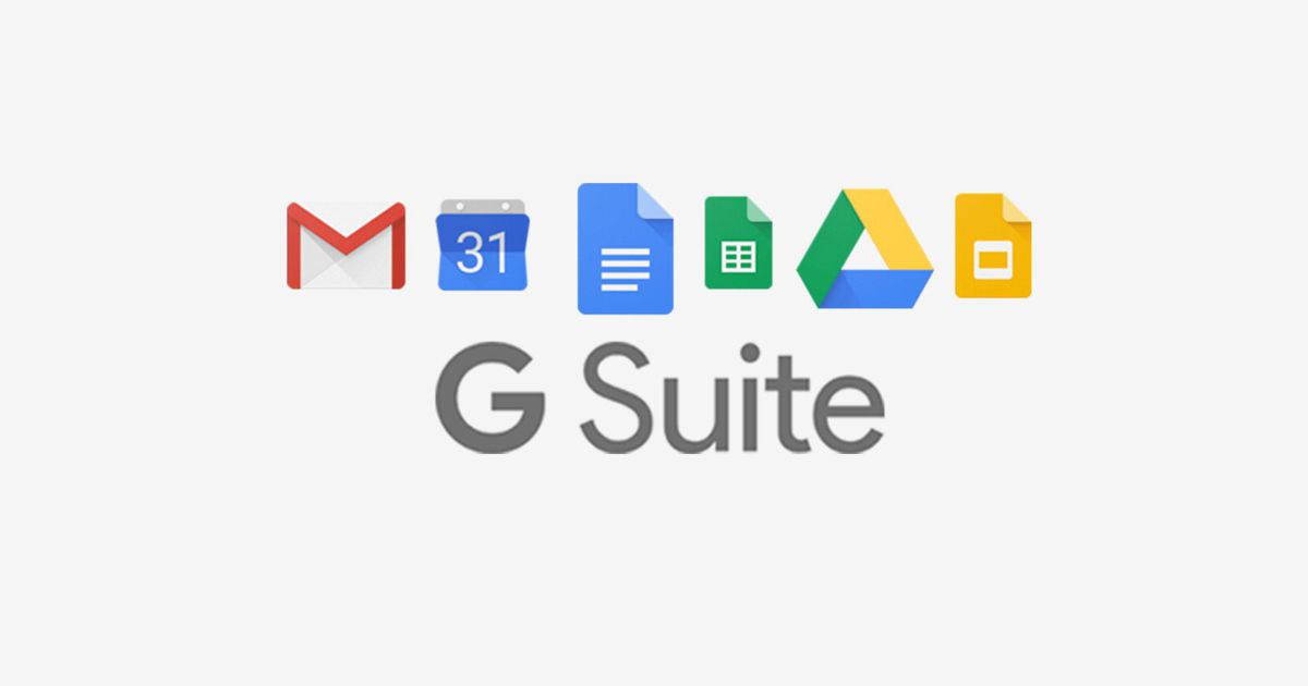 Google Drive videra automatiquement la corbeille au bout de 30 jours
