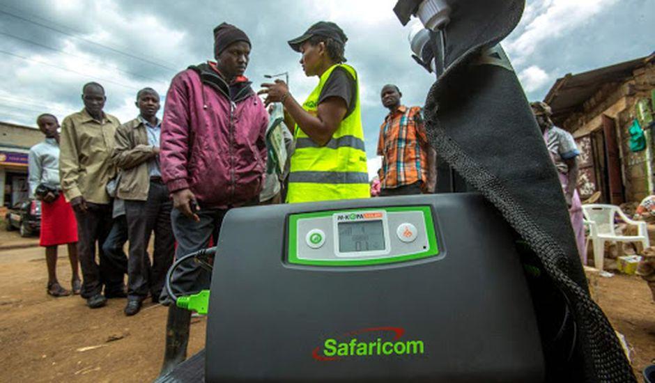 Afrique : le potentiel immense des startups pour répondre aux besoins des populations