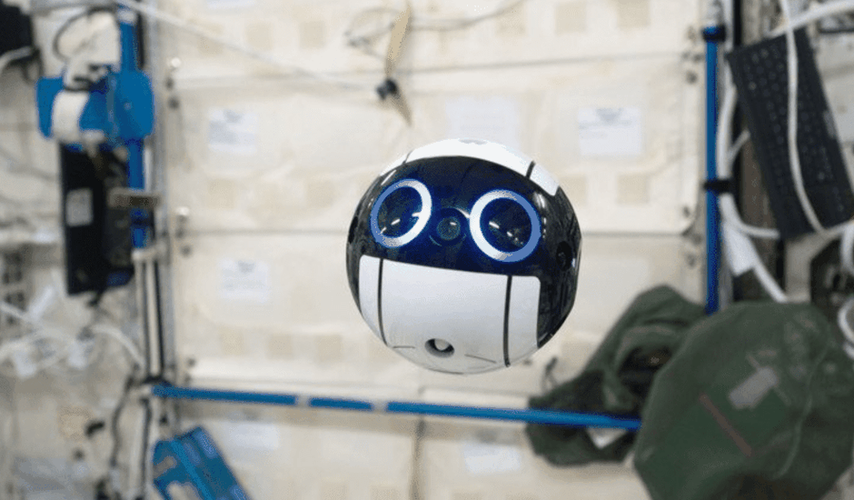 Int-Ball