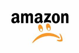 Amazon visé par une enquête antitrust de la Commission européenne, afin d'établir si elle a respecté les règles relatives à la concurrence
