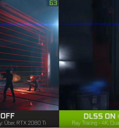 de meilleures images pour les jeux vidéo