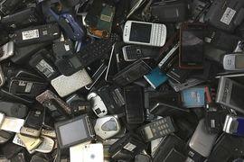 Le Japon prévoit 10 milliards de numéros de téléphone supplémentaires
