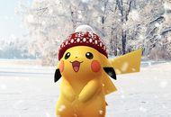 pokemon go pikachu 2019 meilleure annee fiscale niantic