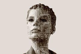 Reconnaissance faciale et IA : IBM met un dataset sur la table