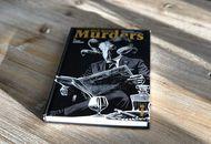 comics black monday murders critique tome 1