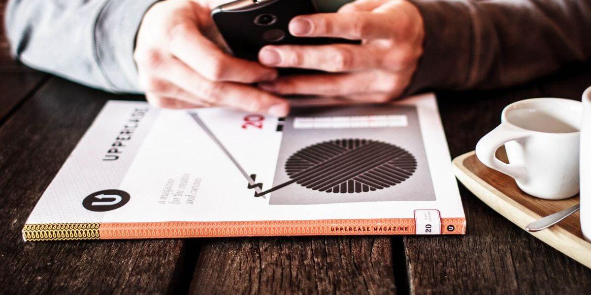 eCommerce: Les acheteurs préfèrent les applications mobiles