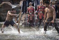 La suite de Black Panther en développement