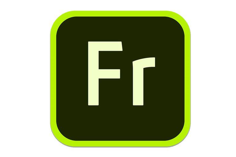 Adobe lance officiellement Fresco.
