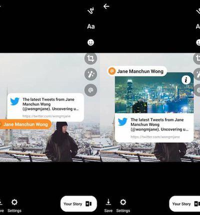 facebook Messenger accueillie deux nouvelles fonctionnalités pour booster l'engagement