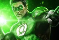 green lantern corps tom cruise bradley cooper warner bros