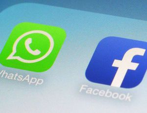 WhatsApp : pour le plus grand plaisir de Facebook, la publicité va faire son apparition