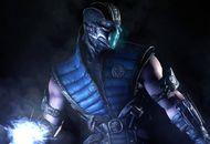 Mortal Kombat le film, l'acteur de Sub Zero révélé
