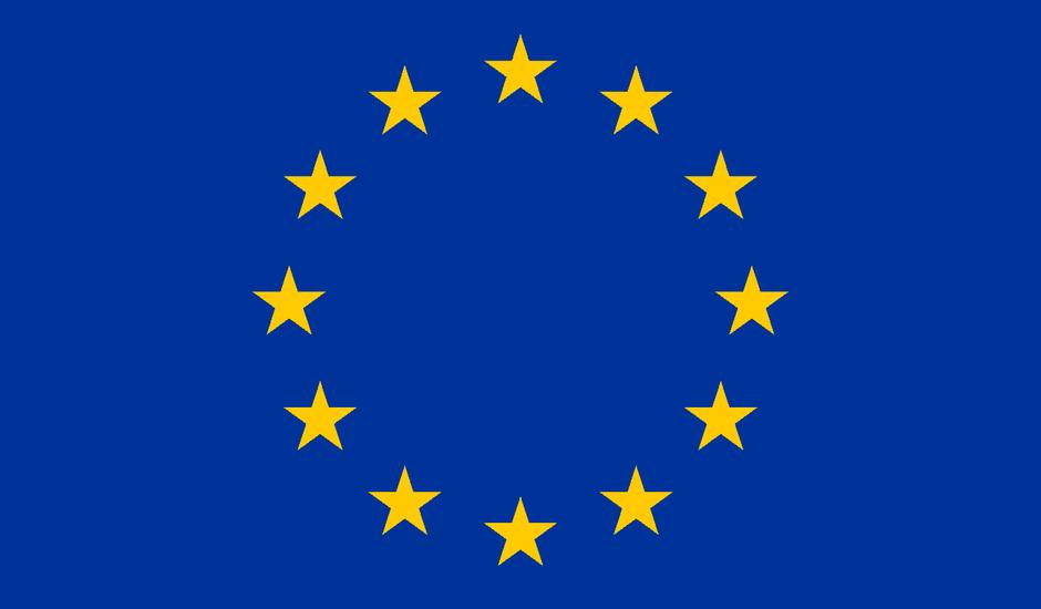 L'UE souhaite que les géants du web suppriment en 1 heure les contenus terroristes