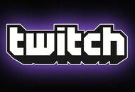 Twitch : la nouvelle plateforme politique pour toucher les jeunes ?