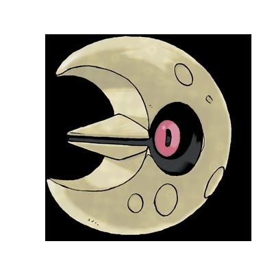 seleroc pokemon bouclier