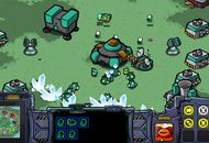 StarCraft: Remastered Cartooned la version cartoon de Starcraft