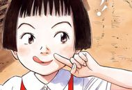 asadora selection manga janvier 2020