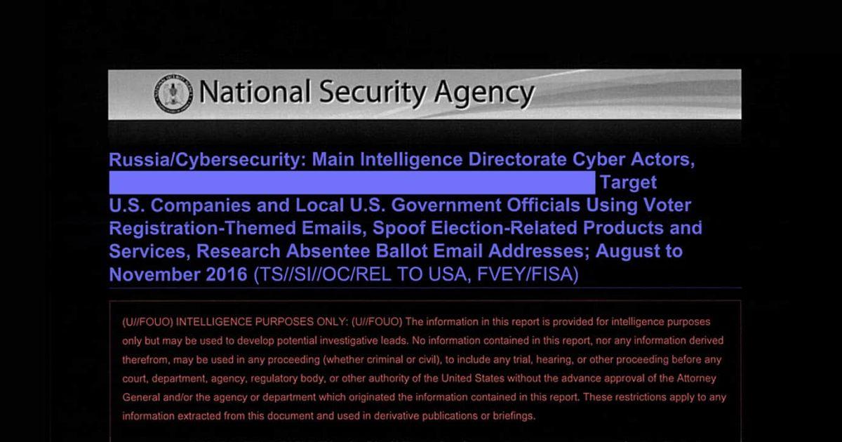 Hacker nouvelles datant