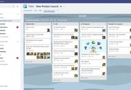 trello microsoft teams