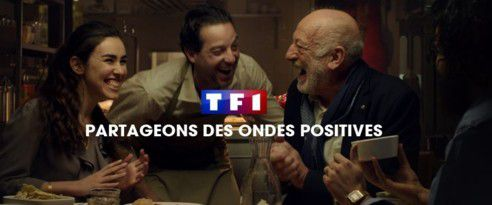 tf1-corporate-pub