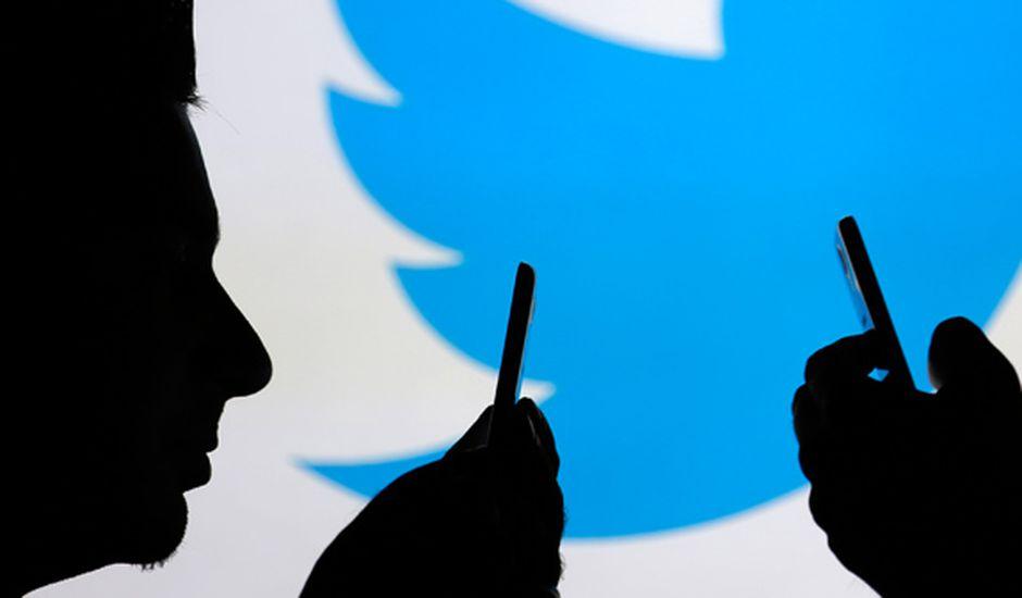 l'ampleur des partages sociaux