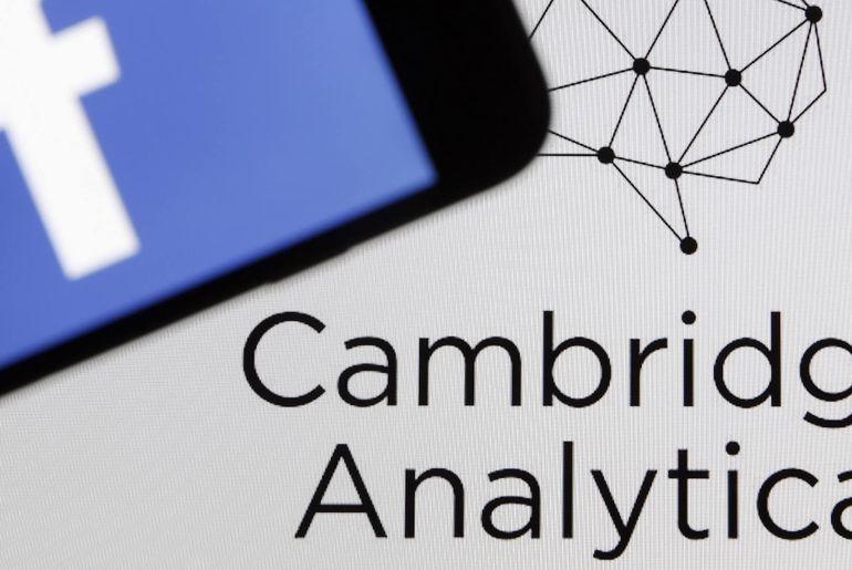 Le scandale Cambridge Analytica remet en question la confiance des marchés et des utilisateurs envers Facebook.