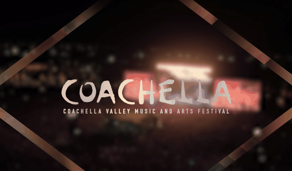 coachella 2017 youtube live 360