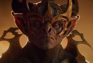 Extrait de la bande-annonce du jeu The Elder Scrolls Online Greymoor